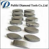 Каменный меля этап инструментов для конкретного пола меля истирательный полировать