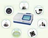 Lecteur de microplaques tactile multilingue multilingue Ysd3801