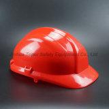 안전 제품 안전 안전모 헬멧 (SH503)