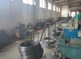 Abendessen-Fabrik-schöner Hundeträger in Dalian