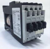 Cjx1 contattore di CA di serie 3TF 3tb 3th 110V/220V/380V 63A
