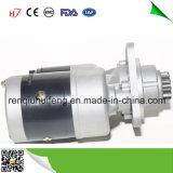 Motorino di avviamento automatico di Mtz del trattore agricolo OEM9142782