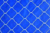 Ограждение сетка красивые сетки сетка для защиты от краж сетка