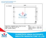 Condensador para Toyota para Landcruiser 4700 / Fzj100 04- com OEM 88460-60903