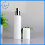 De plastic Kosmetische Fles van de Nevel van de Pomp van het Aluminium van het Huisdier van Flessen 200ml