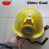 Faro de minería de LED de alta calidad de la luz de la tapa de minería de datos