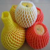 Cer-Versicherungs-fantastische Frucht PET Schaumgummi-Netzherstellung-Maschine