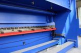 Hohe Qualtity CNC-Presse-Bremse (CNC benidng Maschine)