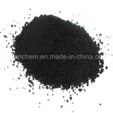 Nero di carbonio N220 usato per il pneumatico e la gomma