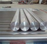 La barra de acero inoxidable, Barra redonda de acero inoxidable 304 de la barra de acero inoxidable