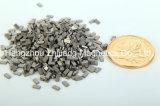 Aimants minuscules de taille de taille micro de petite taille