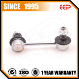 Because Accessories Stabilizer Link for Toyota Hiace Lh154 48810-26010