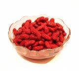 Законсервированные красные фасоли с высоким качеством