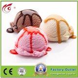 500L de la crème glacée Machine (GJB500-25)