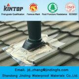 환경 보호 Roofseal 실란트 테이프 \ 승강구 덮개 테이프