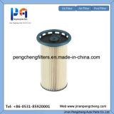 Dieselmotor-Teil-Kraftstoffilter 7n0127177b