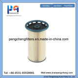 Filtro de combustível 7n0127177b da peça de motor Diesel