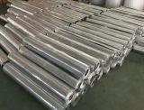 Selbst-Befolgter BitumenUnderlayment für Roofing&Waterproof Membrane