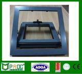 Het Bovenkant Gehangen die Venster van uitstekende kwaliteit in China Pnocpi005 wordt gemaakt