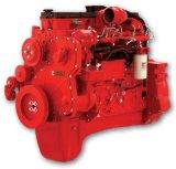 Lonkingの掘削機(LG6035B、LG6210B)のためのエンジン