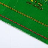 Китай поставщик пластиковой упаковки для пшеничной муки риса