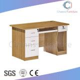 Tabella di legno del calcolatore delle forniture di ufficio di disegno di progetto (CAS-CD1813)