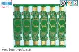 PCB PCBA PCBアセンブリOEM