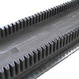 Nastro trasportatore del muro laterale con più forte capacità di carico