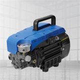 Nettoyeur haute pression avec moteur à induction pour utilisation à domicile