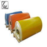 Высокое качество цвета из алюминия с покрытием для катушки зажигания