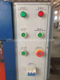 Гидровлический автомат для резки Одиночн-Поляк