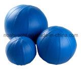 همت كرة من لياقة تجهيز