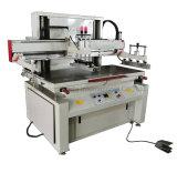 Печатная машина экрана высокой точности вертикальная (FB-60100ST)