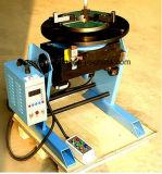 Certification ce positionneur de soudage CNC CNC série300 pour soudure circulaire