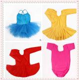 Tutu Tutu de ballet para niños niñas faldas
