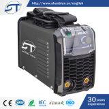 Machine portative MMA-140/160/180/200/250A de soudure à l'arc électrique de l'inverseur IGBT