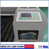 Phasenfokussierenco2 130W Metall-u. Nichtmetall-Laser-Ausschnitt-Maschine