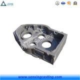 Précision chaude de qualité d'OEM moulant les pièces de moteur automatiques