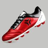 Schoenen van de Mensen van het Voetbal van de Laarzen van de voetbal de Openlucht (AK32715)