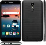 Smartphone déverrouillé neuf de cellules de téléphone mobile de l'aiguille 3 initiaux