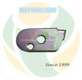 China Diafragma Wall Cutter Teeth (SB38 JM) para Daiphragm Wall Equipment