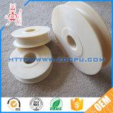 Corda della plastica V resistente/kit di sollevamento più al minimo della puleggia rotella fune/del cavo