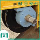 Blocos de rodas forjadas em aço de alta resistência para blocos de Roda da grua