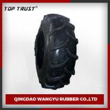 Pneus agricoles de fournisseur d'usine de la Chine Ttf 20.8-38