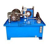 標準外水力の単位の油圧端末をカスタマイズしなさい
