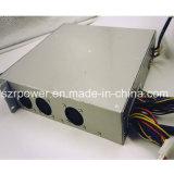 Fonte de alimentação da caixa do metal do controle de acesso da C.A. 90-246V de SMPS