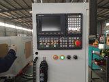 Auto-laadt en auto-Leegmaakt Houten CNC Machine F6-At1224ad met de auto-hulpmiddel-Wisselaar van de Schijf