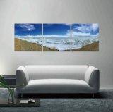 工場価格の芸術の絵画