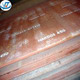 열간압연 8mmx1200X2400 Hardoxs 격판덮개 Hardoxs 격판덮개 가격