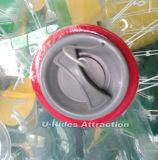 Loopy inflables la bola en el Material de TPU